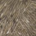 Rowan Tweed - 581 Bedale