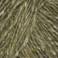 Rowan Tweed - 592 Litton