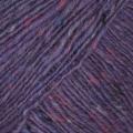 Rowan Tweed - 599 Dove Dale