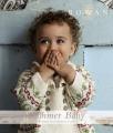 Rowan - Summer Baby