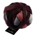 Schoppel Lace Ball - 2402 Aldebaran