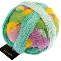 Schoppel Lace Ball - 2400 Liminosa*