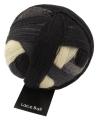 Schoppel Lace Ball - 1508 Schatten