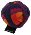 Schoppel Lace Ball - 1536 Fuchsienbeet