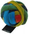 Schoppel Lace Ball - 1564 frische Fische