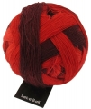 Schoppel Lace Ball - 1963 Cranberrys#