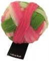 Schoppel Lace Ball - 2079 durch die Blume#
