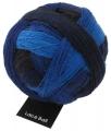 Schoppel Lace Ball - 2134 deine blauen Augen