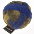 Schoppel Lace Ball - 2259 Seltene Erde