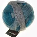 Schoppel Lace Ball - 2263 Monochrom#