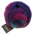 Schoppel Lace Ball - 2335 Herbstzeitlos