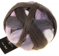 Schoppel Lace Ball - 2364 Tonspur