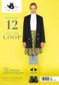 Schoppel - Knit the Cat Nr. 12