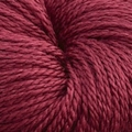 Scrumptious 4ply - 301 Cherry