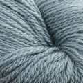 Scrumptious 4ply - 304 Water