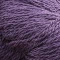 Scrumptious 4ply - 305 Purple#