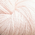 Scrumptious 4ply - 306 Baby Pink