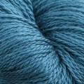 Scrumptious 4ply - 308 Teal