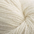 Scrumptious 4ply - 310 Natural