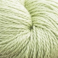 Scrumptious 4ply - 311 Flying Saucer#