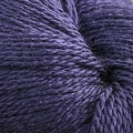 Scrumptious 4ply - 312 Dandelion and Burdock#