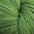 Scrumptious 4ply - 313 Jens Green