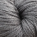 Scrumptious 4ply - 316 Charcoal