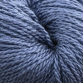 Scrumptious 4ply - 317 Denim