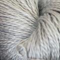 Scrumptious 4ply - 318 Glisten