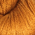 Scrumptious 4ply - 320 Burnt Orange