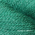 Scrumptious 4ply - 327 Jade