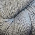 Scrumptious 4ply - 330 Blue Steel*