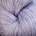 Scrumptious 4ply - 331 Ethereal