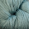 Scrumptious 4ply - 333 Sea Foam
