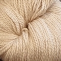 Scrumptious 4ply - 335 Pearl*
