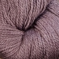 Scrumptious 4ply - 336 Shadow