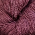 Scrumptious 4ply - 337 Mulberry