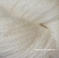 Scrumptious Lace - 500 Natural
