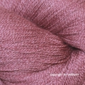 Scrumptious Lace - 509 Rose Pink#