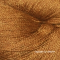 Scrumptious Lace - 510 Treacle Toffee#