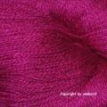 Scrumptious Lace - 512 Magenta