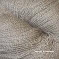 Scrumptious Lace - 513 Eau de Nil