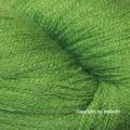 Scrumptious Lace - 515 Jen s Green#