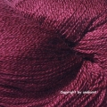 Scrumptious Lace - 517 Loganberry