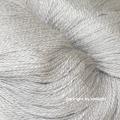 Scrumptious Lace - 519 Glisten#