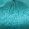 Scrumptious Lace - 520 Azure
