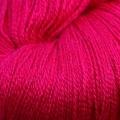 Scrumptious Lace - 522 Raspberry*
