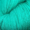 Scrumptious Lace - 523 Jade