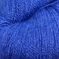 Scrumptious Lace - 524 Ultramarine*