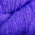 Scrumptious Lace - 525 Amethyst